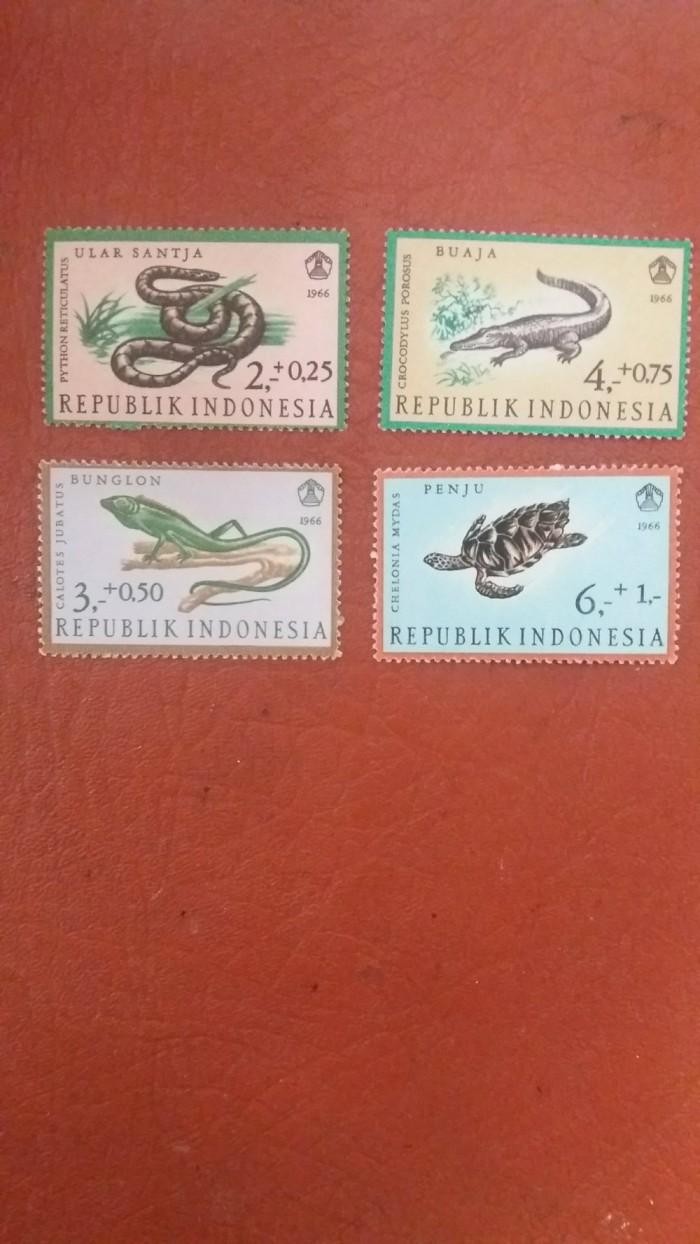 Jual Binatang Melata Grab It Fast Kota Bandar Lampung Saraswa02ti