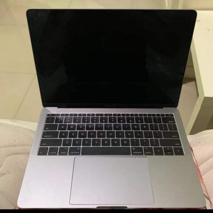 Jual Dibeli Laptop Notebook Macbook Bekas Cimahi Bandung Kota Cimahi Melvin Cell Com Tokopedia
