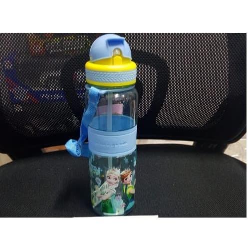 Jual Botol Minum Anak Karakter Frozen My Little Pony Kuda Poni Avenger 500 Jakarta Utara Tokomurahindo Tokopedia