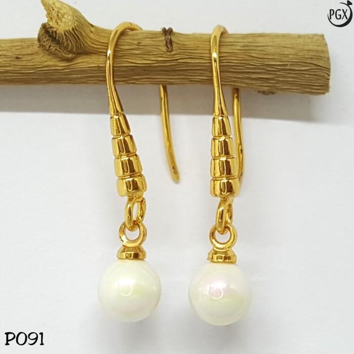 Mengenakan Perhiasan Suka Pro - Cara Menyenangkan Baru untuk Memakai Perhiasan Anda