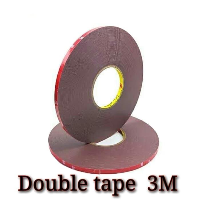 Jual Prol Tape Terbaru Lazada Co Id
