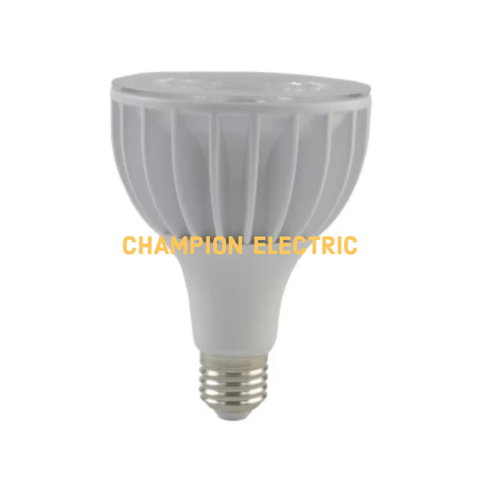 Foto Produk Lampu LED PAR 30W 30watt / bohlam LED PAR 30W Spot dari Champion Electric