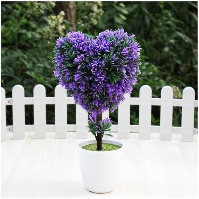 Foto Produk cyp - purple vas dari TX Shop PM