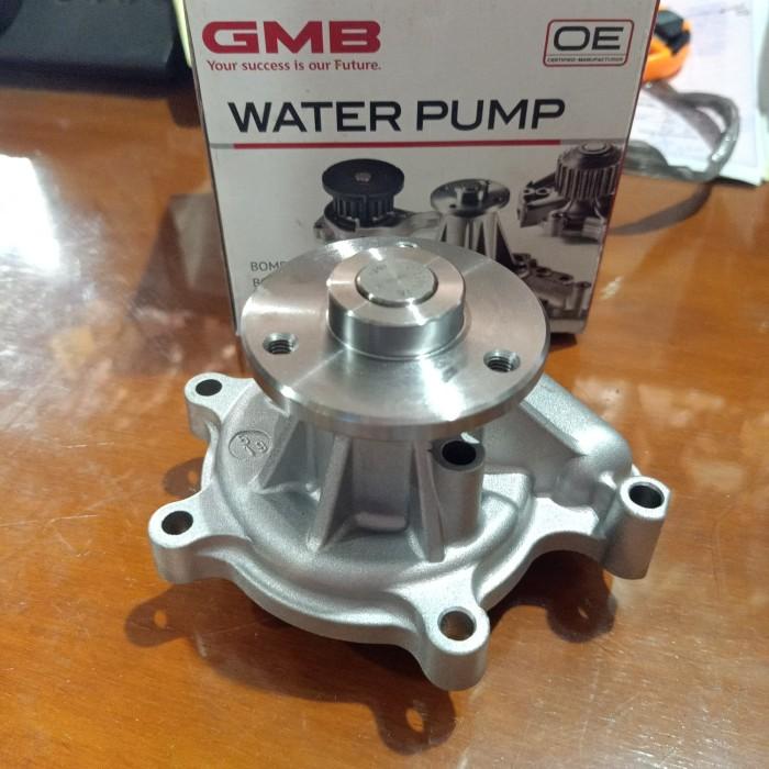 GMB GWT-100A Water Pump