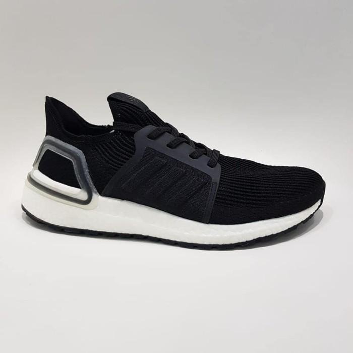 Jual Sepatu Adidas Ultra Boost 19