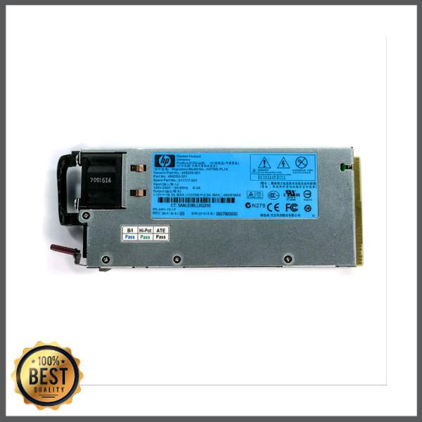 HP Proliant DL 360 G7 DL 380 G7 Computer Power Supply 460W