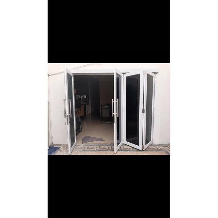 jual pintu aluminium jendela aluminium kusen aluminium pintu minimalis kota depok chelatama kaca aluminium tokopedia jual pintu aluminium jendela aluminium kusen aluminium pintu minimalis kota depok chelatama kaca aluminium tokopedia