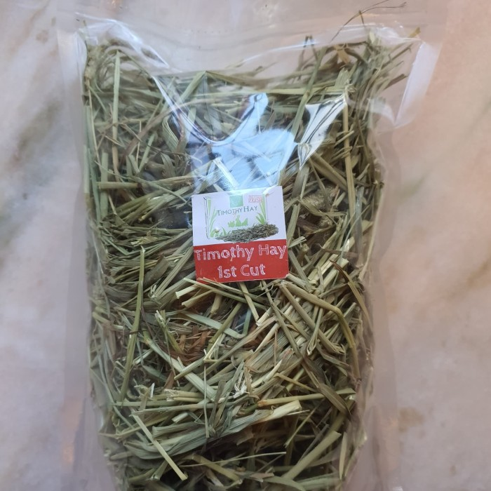 Jual Starter Pack Small Pet Select Timothy Hay First Cut 100 Gr Kota Surabaya Fit Bunny Feed Tokopedia