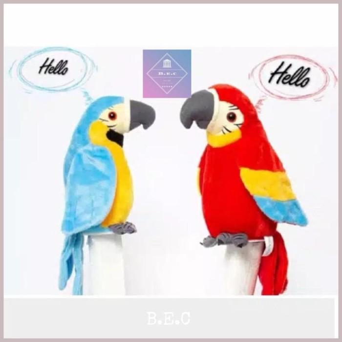 Jual Promo Burung Beo Yang Bisa Mengikut Kita Bicara Kota Tangerang Selatan Panungganganutaragrosir Tokopedia