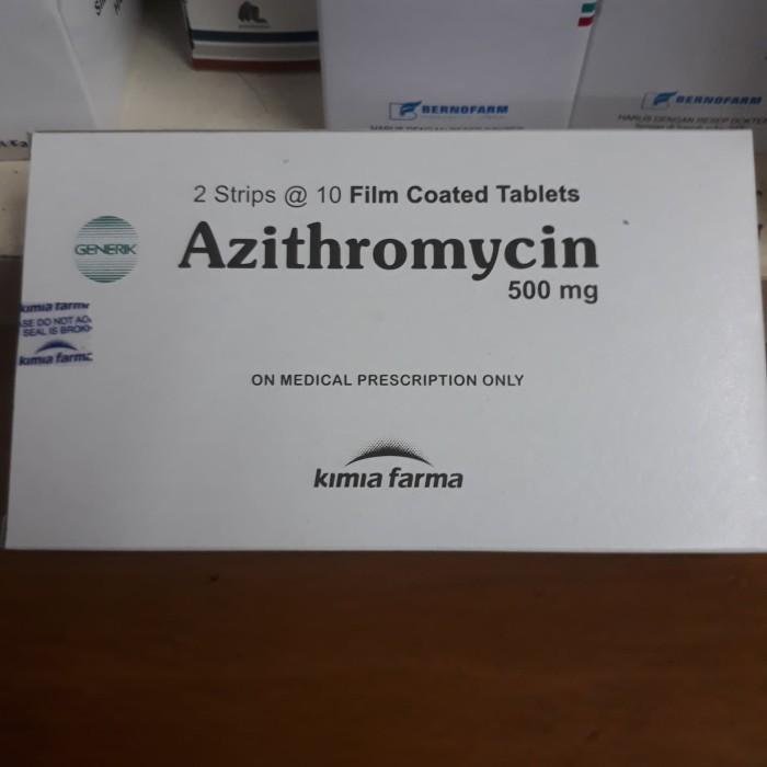 alprazolam grindeks 0.25 mg