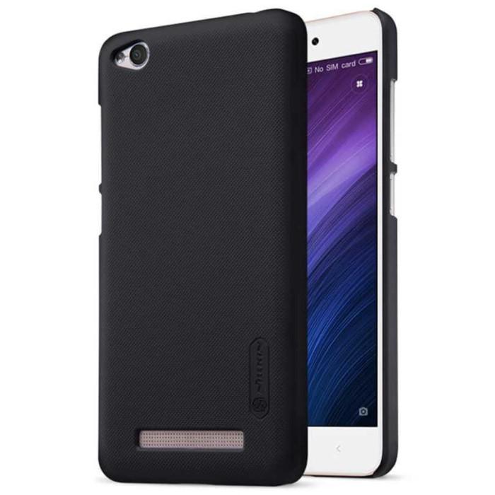 Foto Produk Murah - Nillkin Hard Case Xiaomi Redmi 4A - Lapakstore dari Lapakstore[dot]net