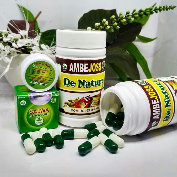 ambien obat diabetes tradisional