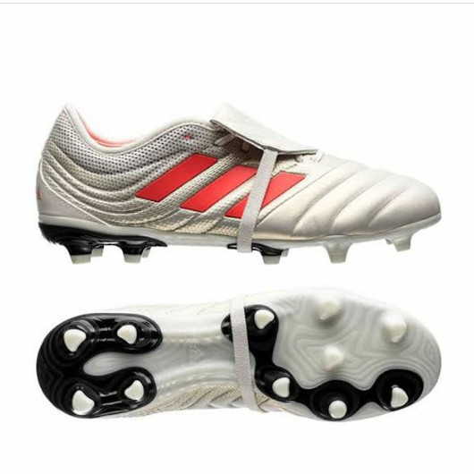 Jual Sepatu Bola Adidas Copa 19 2 Gloro Original Bnib Kode Art
