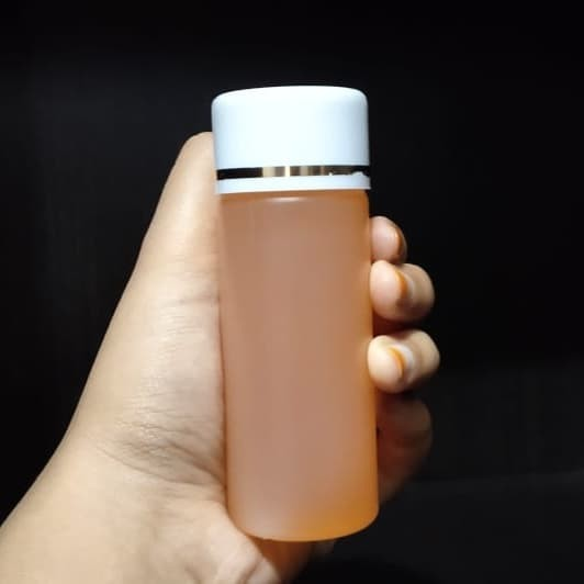 Foto Produk Sabun Cream HN Original (Satuan/Terpisah) dari Deviana Nur Aisyah