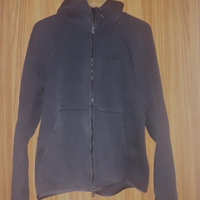 Jual Jacket Hoodie Nike Tech Fleece Original Kab Buleleng Denko7 Tokopedia