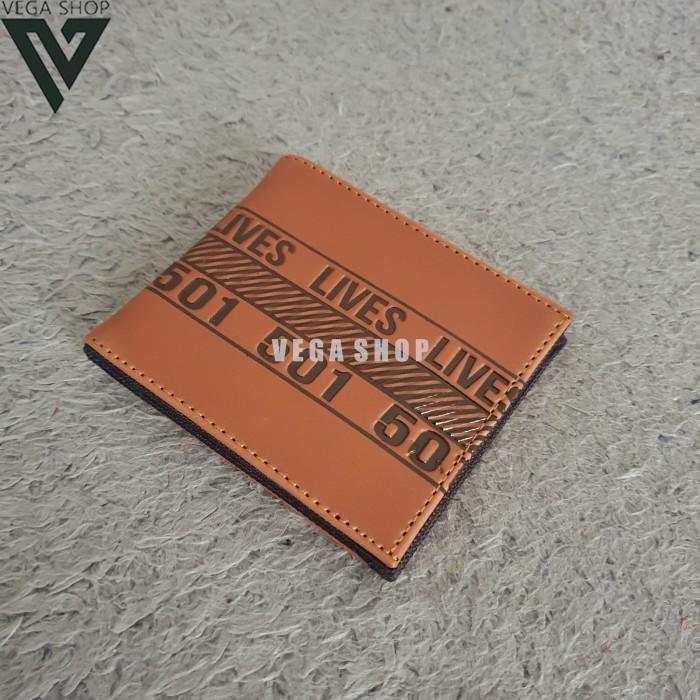 Braun Gr/ö/ße M Hama Memory Card Case Vegas f/ür SD//microSD