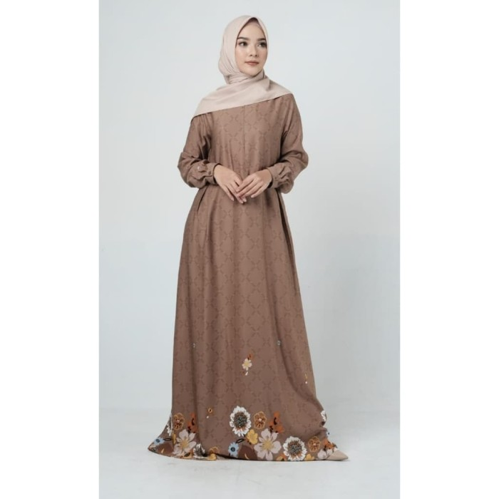 Jual Gamis Murah Gamis Marika Gamis Elzatta Gamis Dauky Kab Cianjur Elzatta Hijab Cianjur Tokopedia