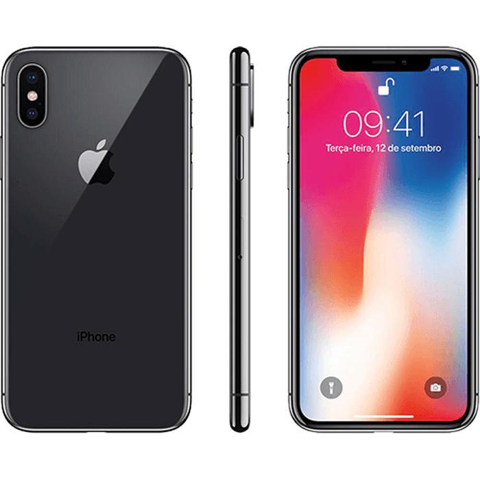 Handphone Apple Png - HP Buzz