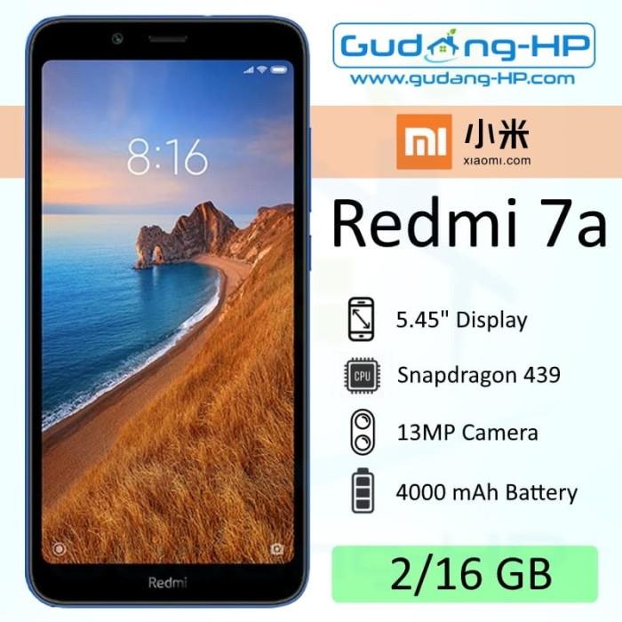 Ways to Track lost Xiaomi Redmi Mobiles: