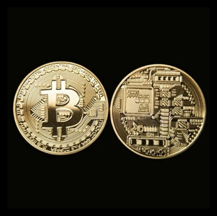 Super Running Coin to Bitcoin Price (SRC/BTC) – Current Live Value