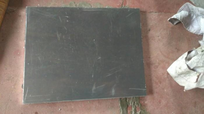 Foto Produk Best plat aluminium 10 x 200 x 300 dari masshopp2