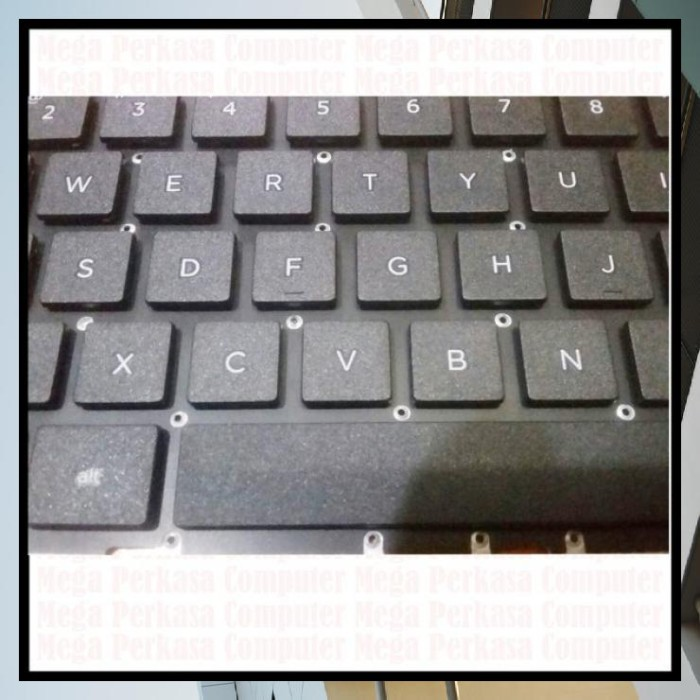 Jual Sale High Quality Keyboard Laptop Hp Pavilion 14d Series 14d010au Jakarta Pusat Liya Risli 71 Tokopedia