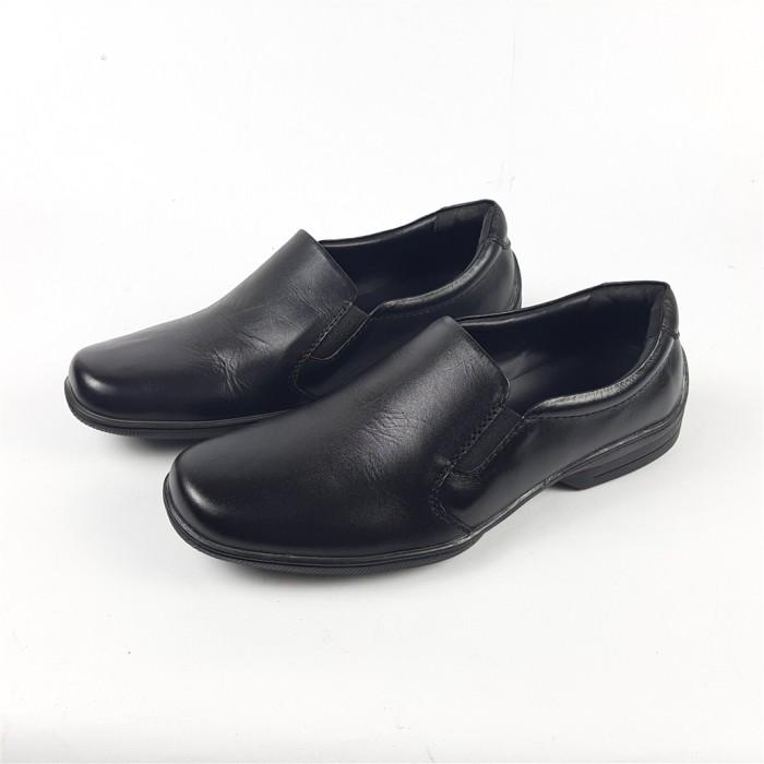 Jual Sepatu Formal Pria Donatello Wy 70021 39 43 Kota Bandung