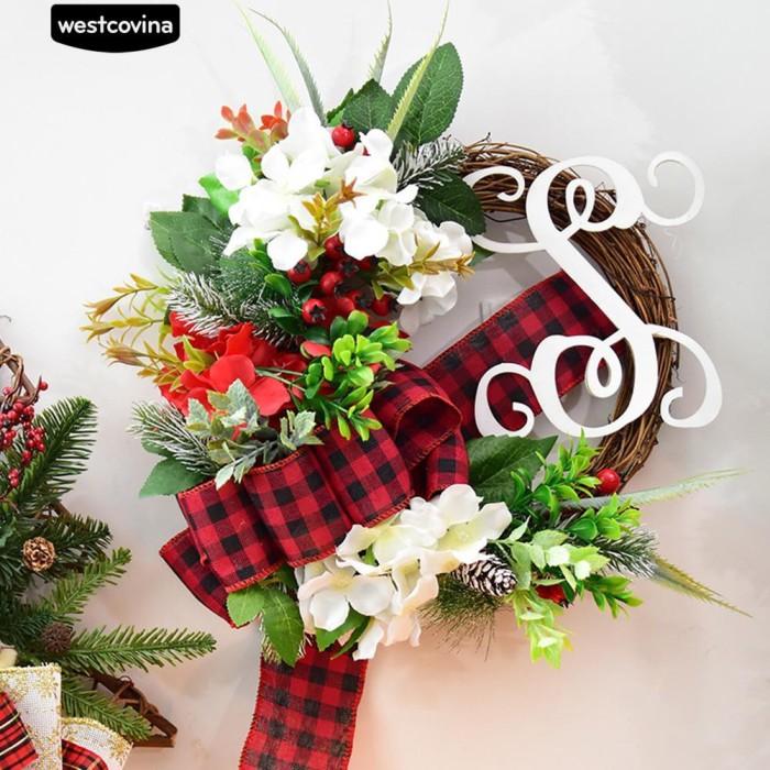 Jual Stiker Dinding Dengan Bahan Mudah Dilepas Gambar Bunga Dan Kupu Kupu Jakarta Pusat Ferranzza Tokopedia