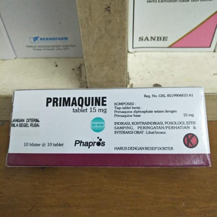 zithromax vs chloroquine dosis