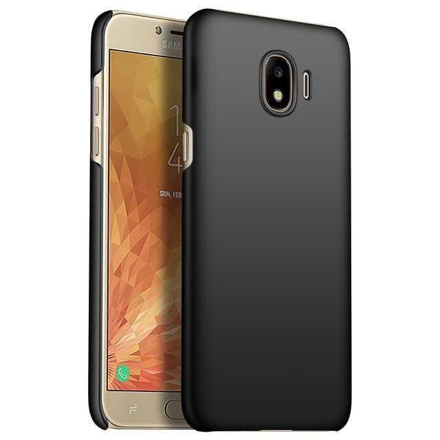 Foto Produk Murah - Casing Hard Case Samsung Galaxy J4 (2018) - Lapakstore dari Lapakstore[dot]net