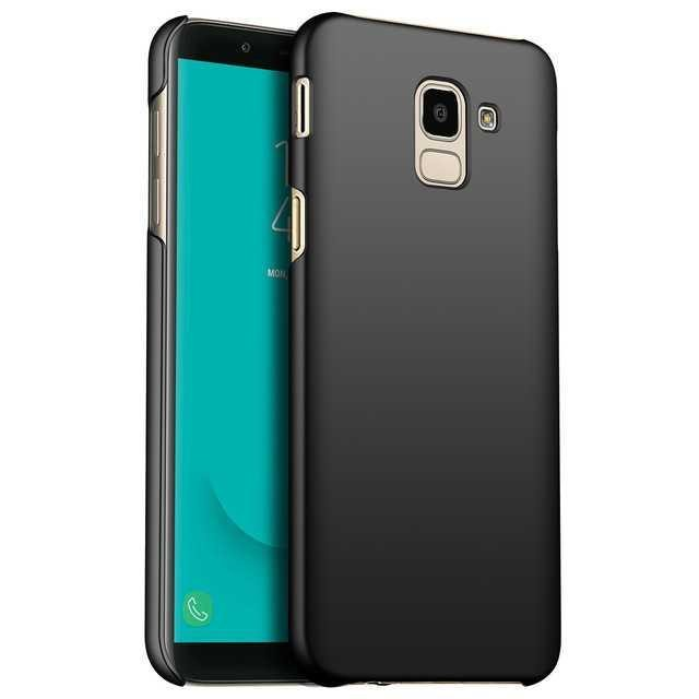 Foto Produk Murah - Casing Hard Case Samsung Galaxy J6 (2018) - Lapakstore dari Lapakstore[dot]net