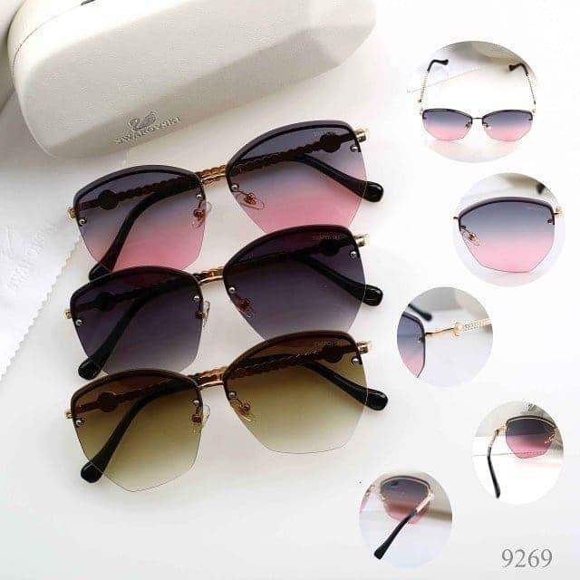 Foto Produk Kacamata Miu-Miu 9269# dari Riskywatchbjm