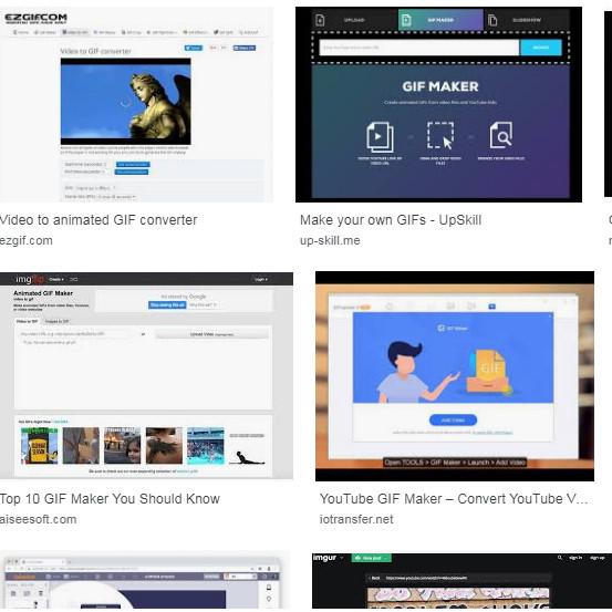 Jual Gif Maker Video To Gif Gif Editor V1 2 8 Mod Apk Kota Bandung Software Full Versi12720 Tokopedia
