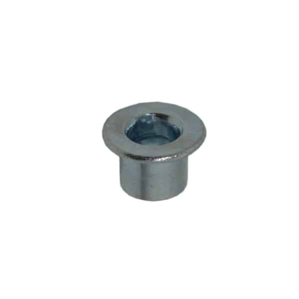 Foto Produk Collar - BeAT FI eSP, PCX 125, PCX 150, Vario 150 eSP 90501K40F00 dari Honda Cengkareng