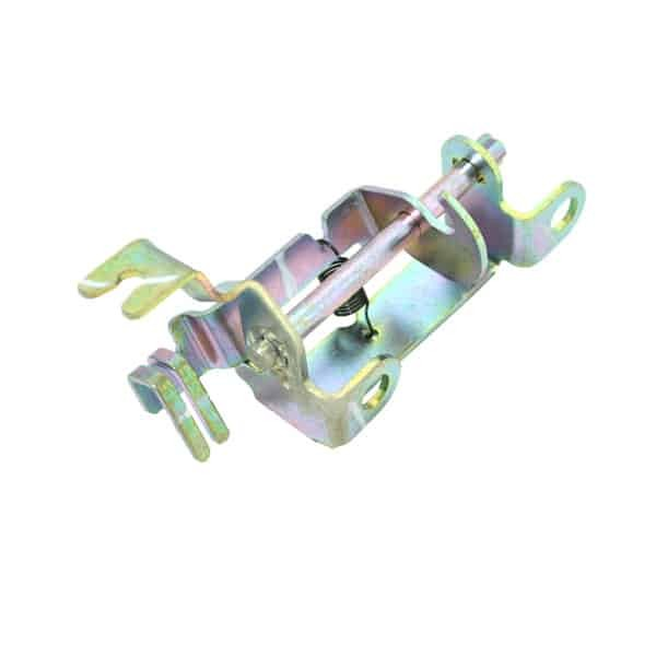 Foto Produk Lock Assy Fuel Lid - PCX 150 K97 64440K35V00 dari Honda Cengkareng