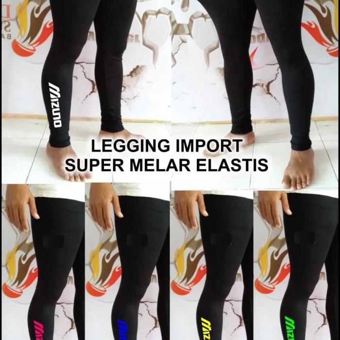 Jual Celana Leging Voli Daleman Celana Cewek Legging Voly Import Kab Jember Djcloth Id Tokopedia