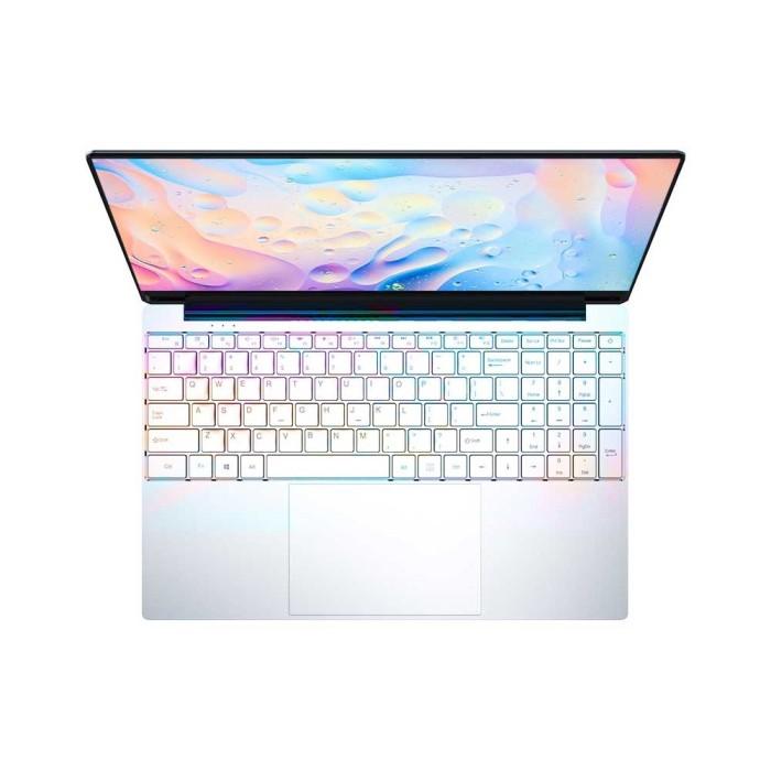 Jual 15 6 Inch Gaming Laptop Pc Dengan Intel Core I3 8g Ram 512gb Jakarta Pusat De Bakulan Tokopedia