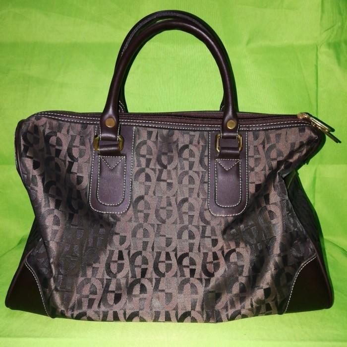 Foto Produk Hand bag coklat dari SOUJI