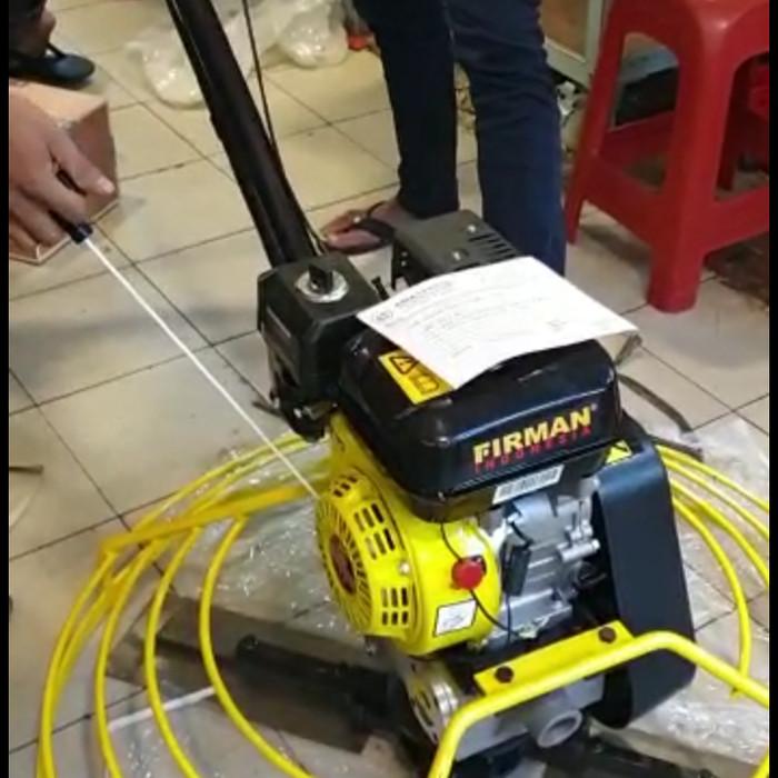 Jual Mesin Trowel Mesin Perata Beton Kota Bogor House Tools Bogor Tokopedia