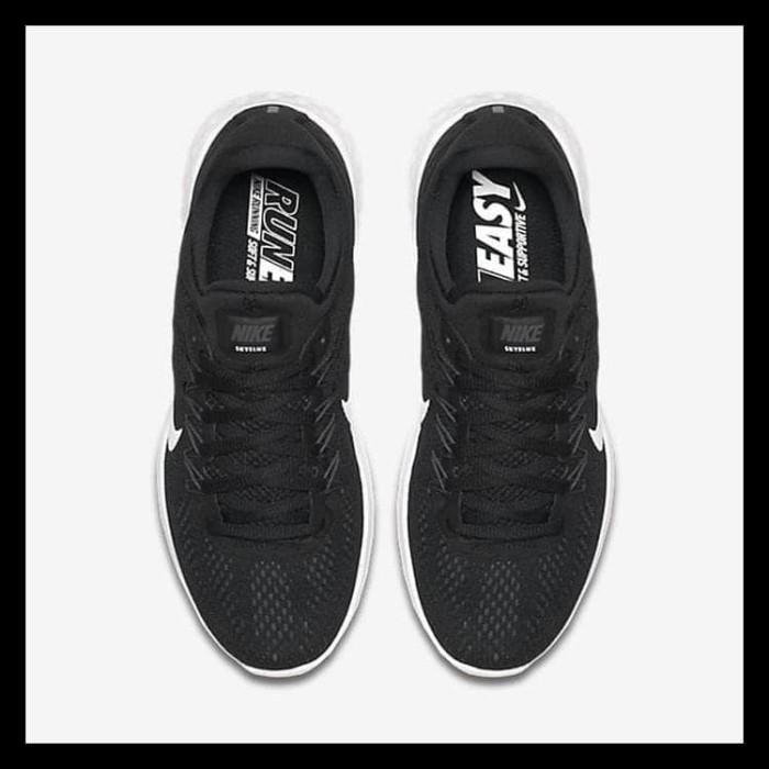 Jual Sepatu Lari Wanita Nike Lunar