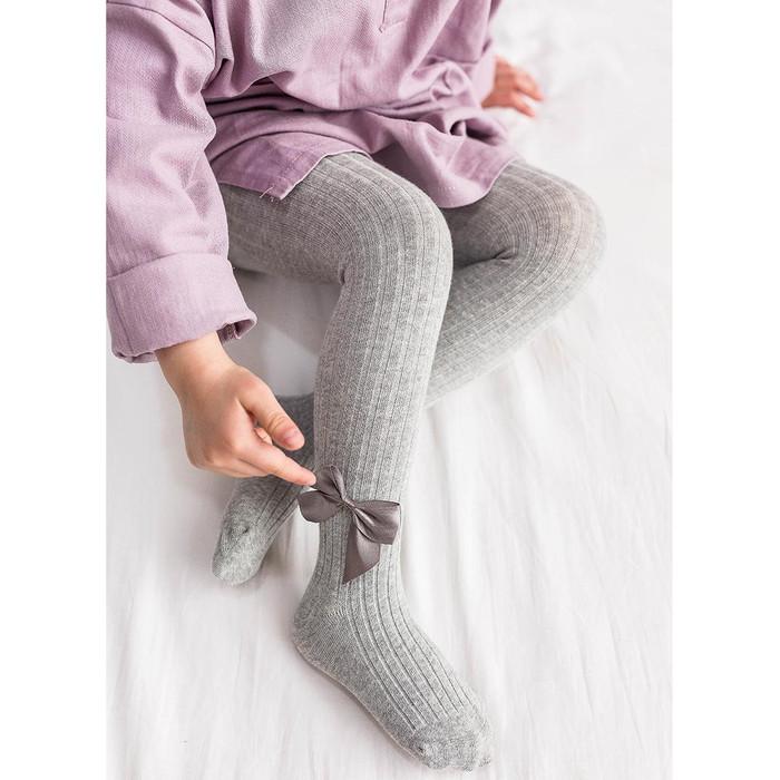 Jual Celana Legging Bayi Model Tertutup Legging Bayi Newborn Anak 0 1 T Jakarta Selatan Meidita Store Tokopedia