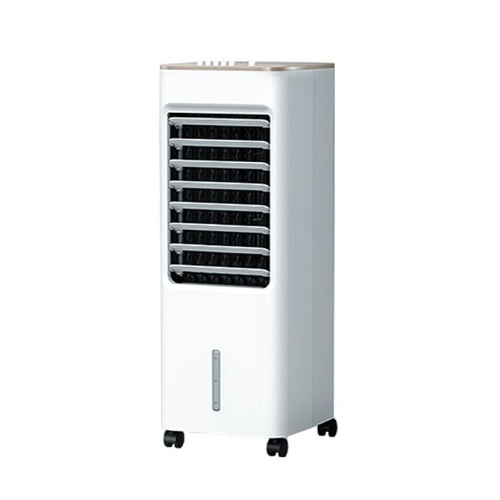 Foto Produk Midea Air Cooler AC100-18B 4.8 Liter Putih dari BestBro