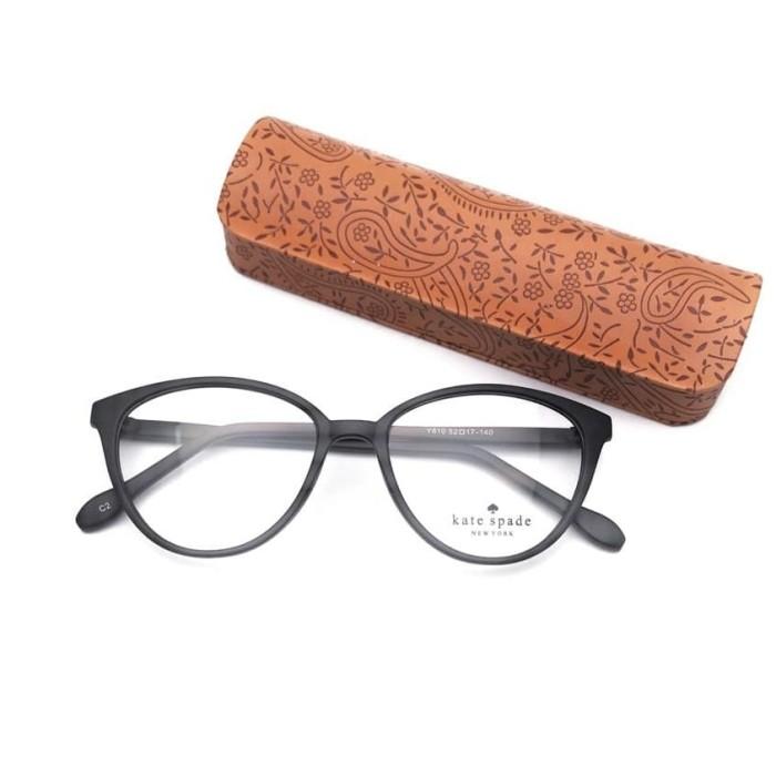 Foto Produk Kacamata Frame Wanita Kate Spade 1025 dari DBStoreS