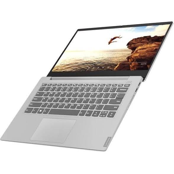 Jual Laptop Lenovo S340 Ryzen 7 8gb 512gb Ssd Vega 10 Win10 Office Jakarta Utara Vegas Auto Tokopedia