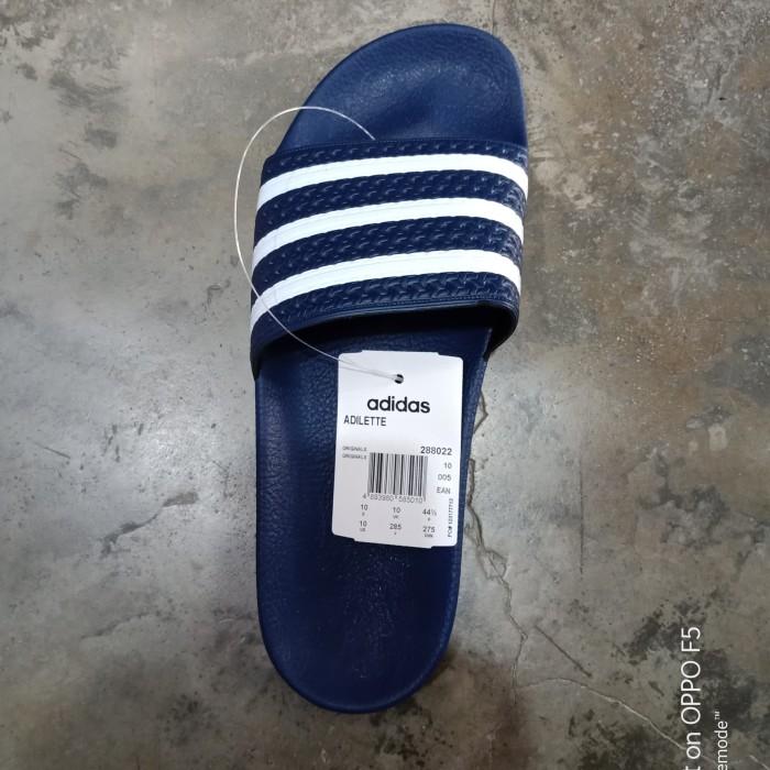 Foto Produk Adidas Adilette sandal dari modestore branded
