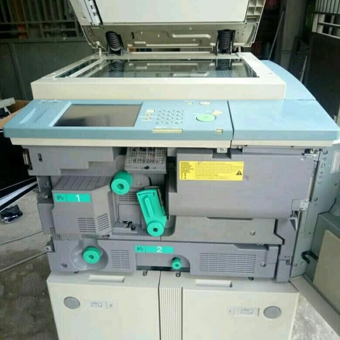 Foto Produk mesin fotocopy Canon IR 5020/6020 dari JA Copier