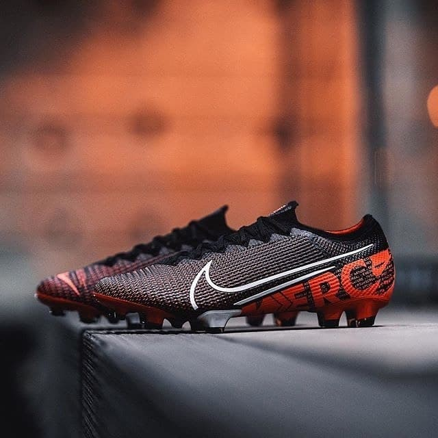 Jual Sepatu Bola Nike Mercurial Vapor 13 Xiii Elite Fg Premium