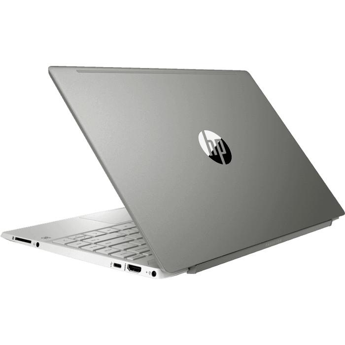 Jual Hp Laptop Pavilion An1032tu An1033tu Intel I3 1005g1 8gb 512gb Win10 Jakarta Pusat Jkt Gadget Id Tokopedia