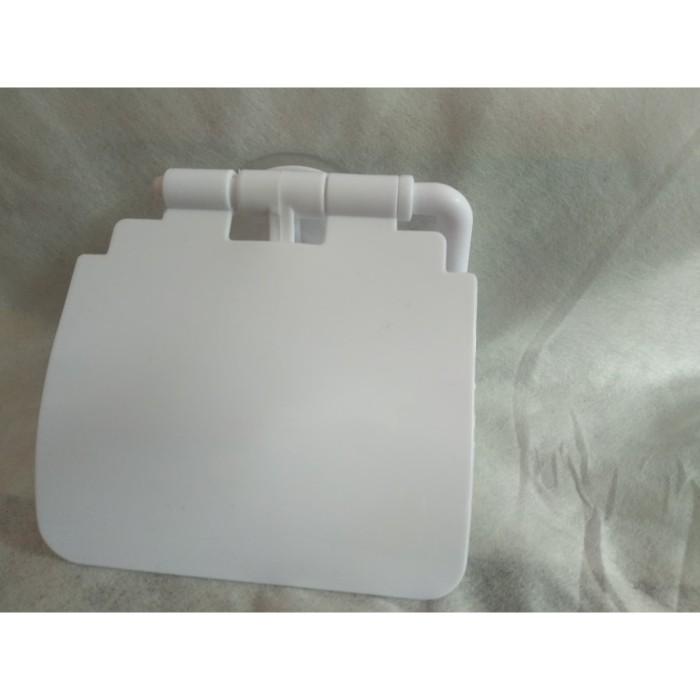 Foto Produk Tempat Tissue Roll dari Grosir Vacuum Bag