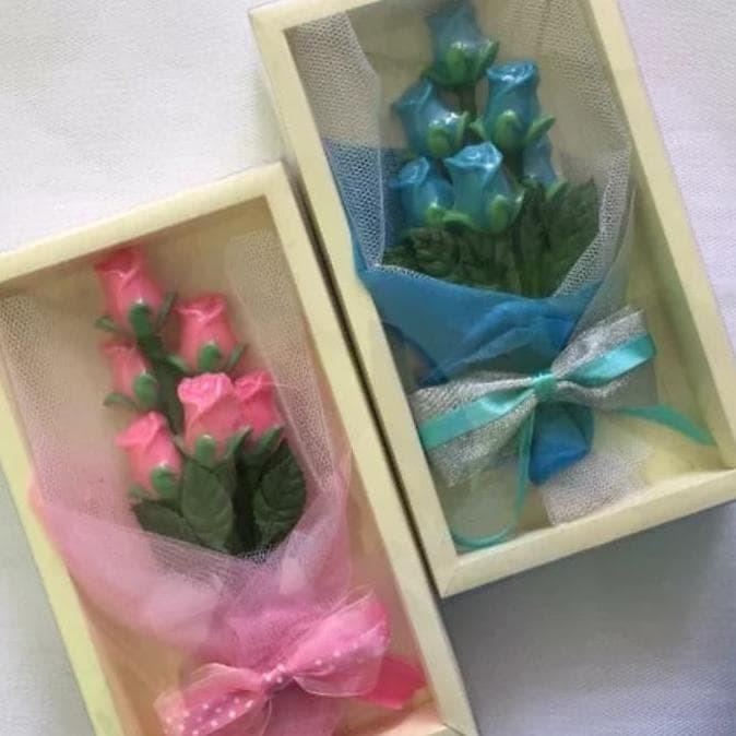 Jual Untuk Yang Tersayang Coklat Hadiah Valentine Ulang Tahun Bunga Rose Jakarta Selatan Dodotirot Shop Tokopedia